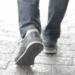 身長と靴のサイズの関係は?