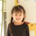 子どもの身長の平均ってどれぐらい?